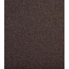 Ендовный ковер ШИНГЛАС коричневый