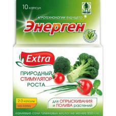 01-223 Энерген Экстра уп 10 кап