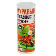 01-383 Муравьин 300гр