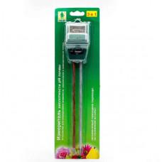 06-091 Измеритель кислотности почвы