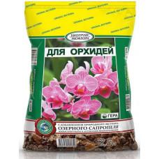 """ГРУНТ """"ДЛЯ ОРХИДЕЙ"""" 2,5 Л"""