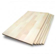 Щит мебельный 18*1000*200мм