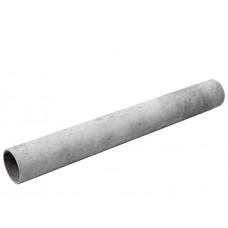 Труба безнапорная 100х3,95м