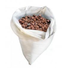 Керамзит 0,05м3 мешок 9 кг