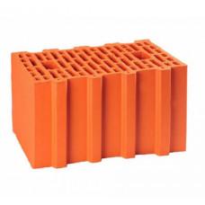 Блок поризованный 10,7НФ в поддоне 60 шт.